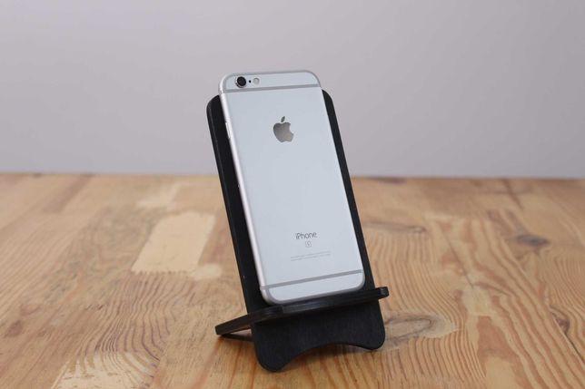 iPhone 6S 16GB Silver Neverlock *Оригінал* Полтава