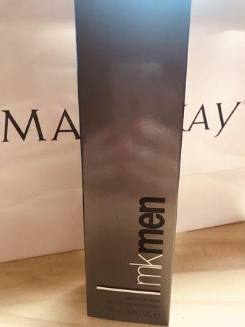 Żel do mycia twarzy dla mężczyzn Mary Kay