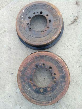 Тормозні барабани газ21 газ24 газ69 уаз452.469