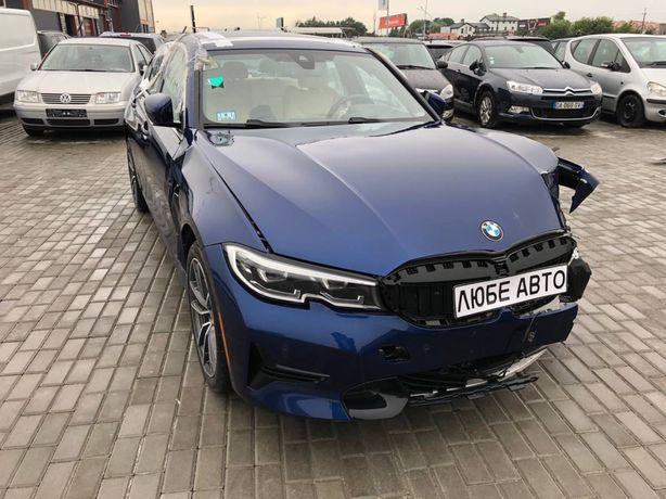 Продаж BMW 3 series
