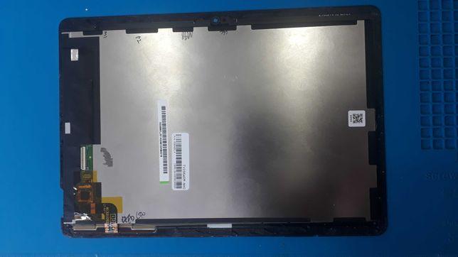 Б.У Mediapad t3 10 lenovo s5 k520 Blackview a8 Max Xiaomi Mi A1