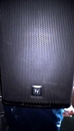 Kolumna/Monitor EV-112