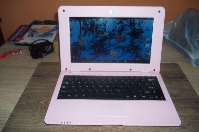 "Notebook""NetBook""10 cali."