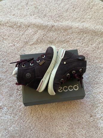 Ботинки ECCO детские