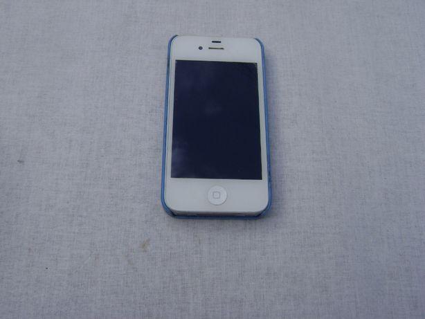 Iphone 4 como novo