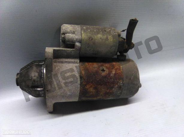 Motor De Arranque Nissan Datsun 120 Y 1.2 (b210)