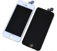 Ecrã para iPhone 5/SE/5S/ 5C/6/6+/6S/6S+/7/7+/8/8+/X/XS/XR/XS MAX/11