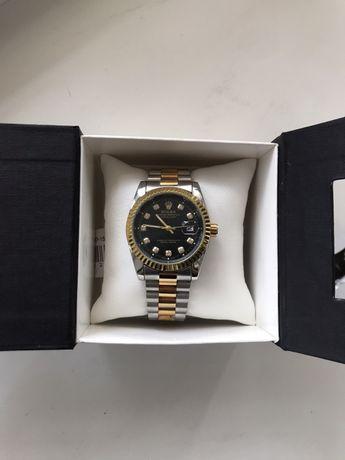 Часы Rolex срочно