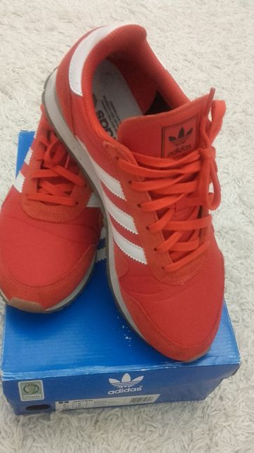 Buty Adidas Haven (42)