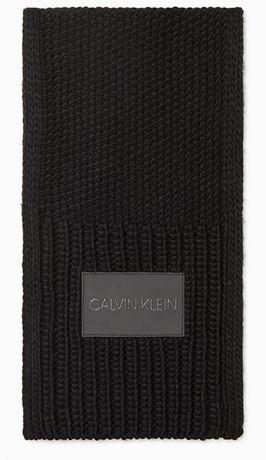 Шарф Calvin Klein. Оригинал, новый.