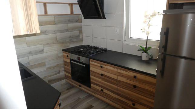 Mieszkanie 2 pokoje Targówek ul. Prałatowska METRO