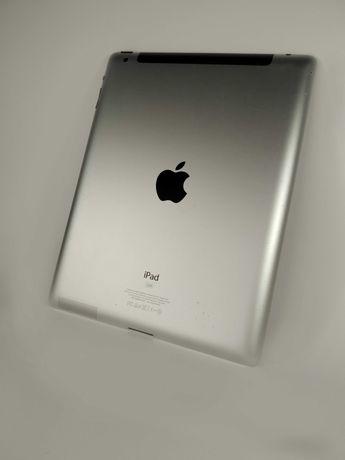 iPad 2 model A1396, 32GB, stan bardzo dobry jak nowy, Apple