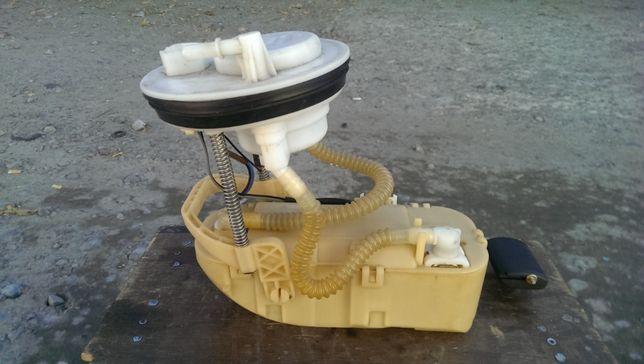 Топливный модуль для Kia Cerato