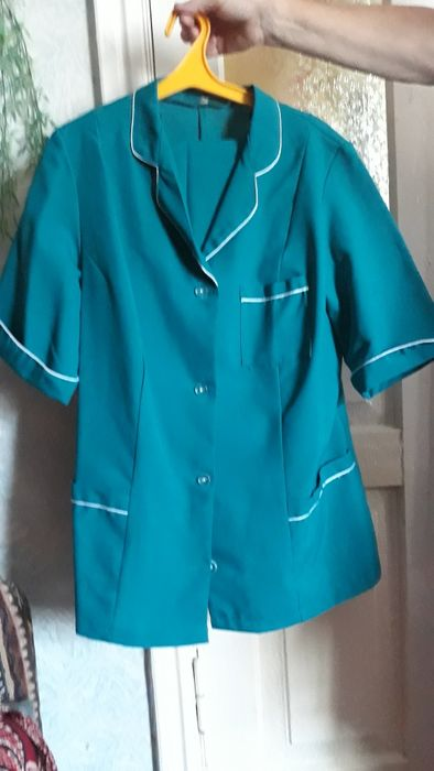 Медицинский костюм Нежин - изображение 1
