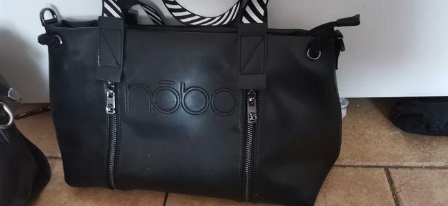 Sprzedam torebkę NOBO