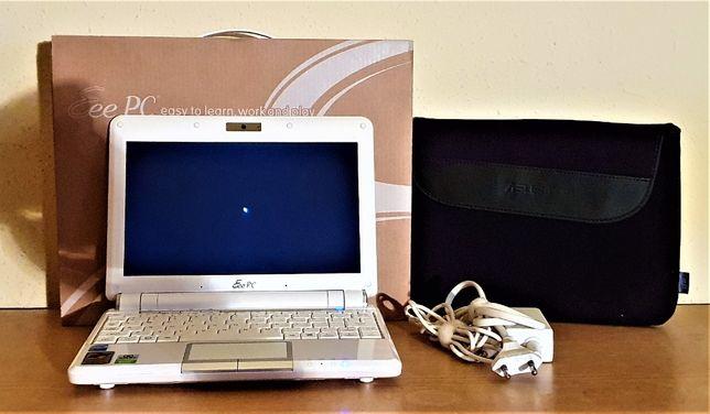 Do Diagnozy lub Internetu - Laptop/Notebook Asus - Gwarancja