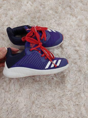 Кроссовки Adidas 29 розмір