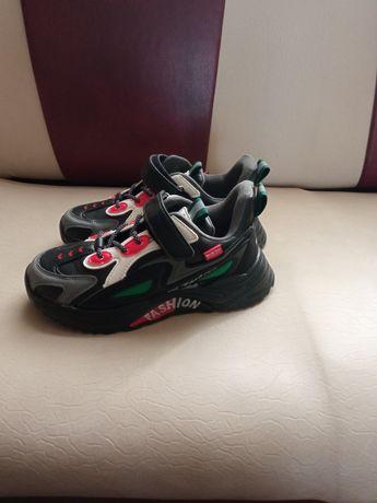 Дитячі кросівки FASHION
