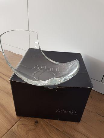 Fruteira da Atlantis nova