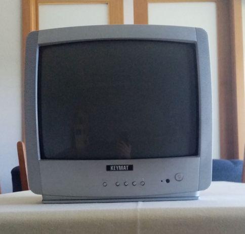 "Televisor Keymat 28"""