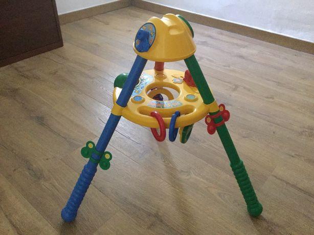 Brinquedo para bebé Relax