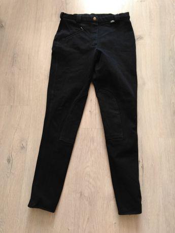 Брюки штаны джинсы лосины для верховой езды Mountain Horse