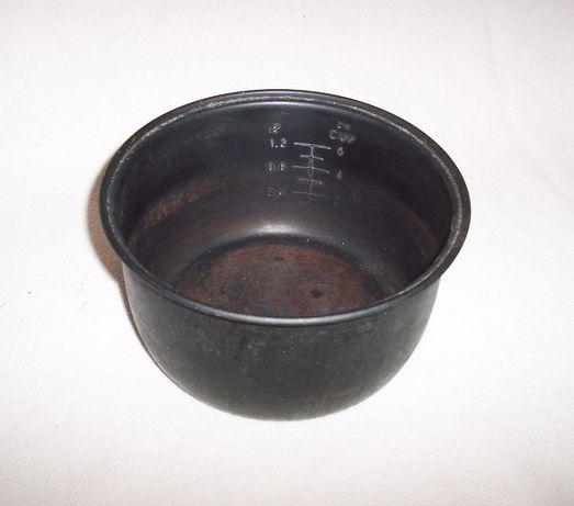 Чаша для мультиварки - 3 л / Ёмкость к мультиварке / SHIVAKI