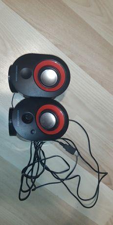 Głośniki modecom