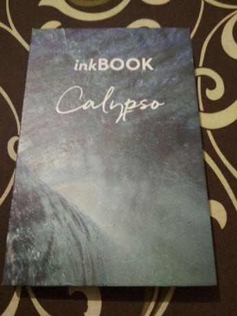 ink Book Calypso новая