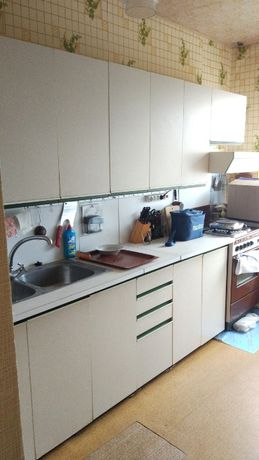 Двухкомнатная квартира в г. Славутич, 2-х комнатная квартира