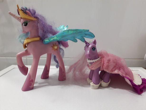 Koń My Little Pony