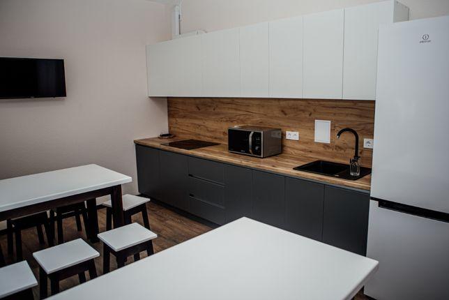 Невероятный Хостел по цене Общежития! Киев Академгородок Шулявка Звони