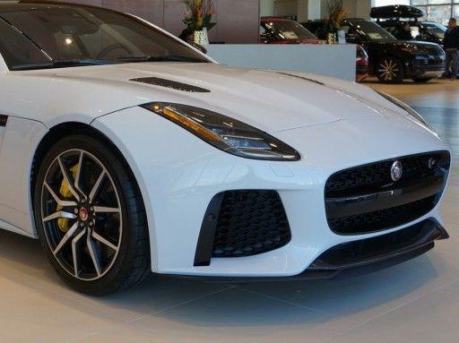 Jaguar XE XF XJ XK XKR F-Pace F-Type E-Pace I-Pace, jaguar запчаст