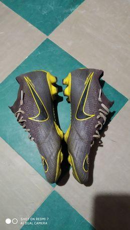 Бутсы Nike Vapor 360