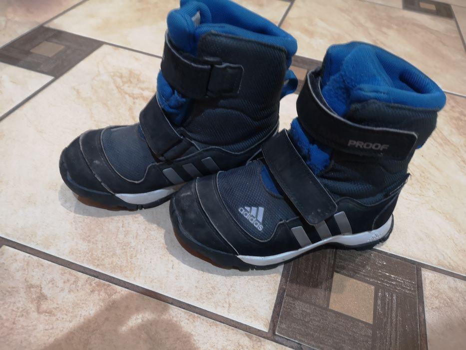 Buty Adidas rozm. 29 Wilkowice - image 1