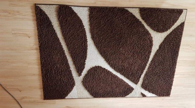 Sprzedam dywany