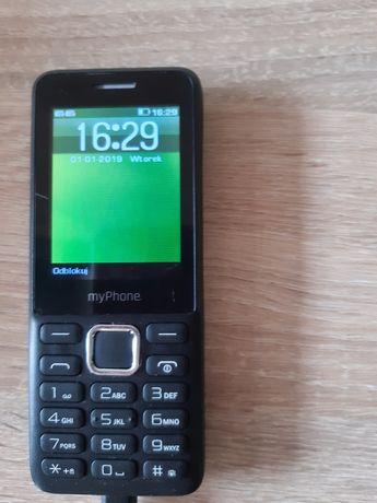 Telefon Myphone 6310i