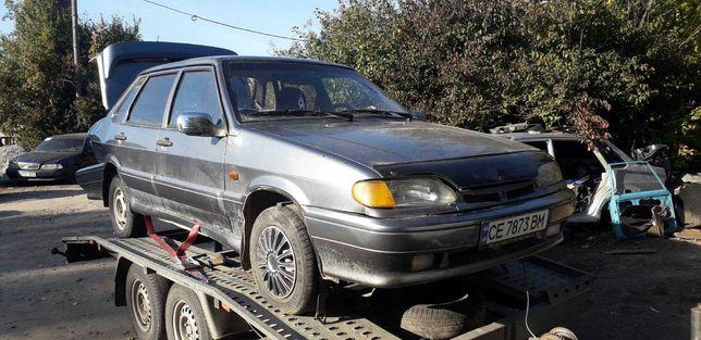 Продам  ВАЗ 2115