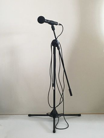 Microfone RODE M3