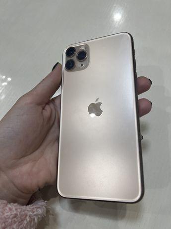 Продам iphone 11 pro max 256 mb