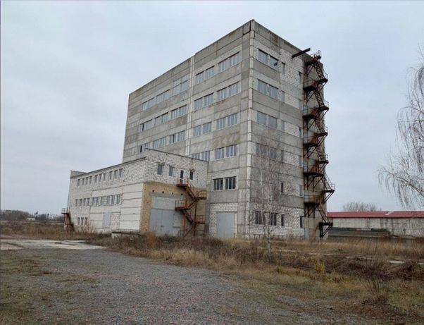 Продажа ЦИК, Немешаево, рядом Киев ,as814546