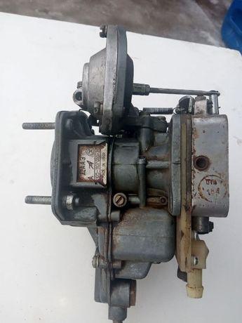 Карбюратор Озон ВАЗ 2101-2107