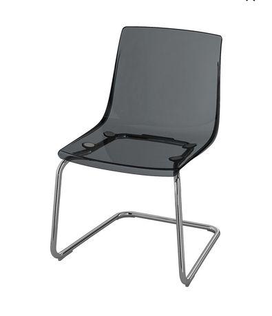 Krzesła do jadalni 3 szt.