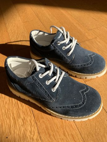 Новые Туфли 30 размера