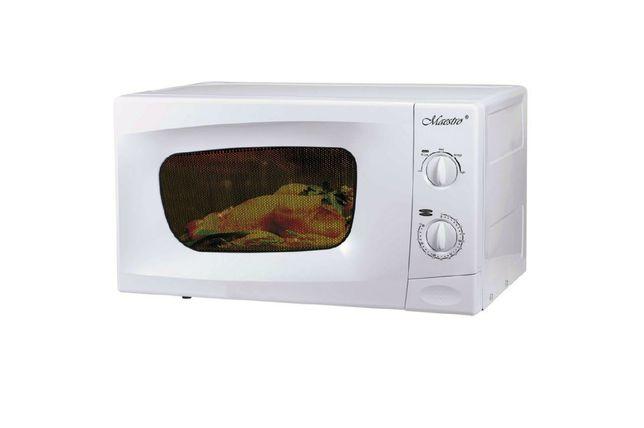 Микроволновая печь (микроволновка)