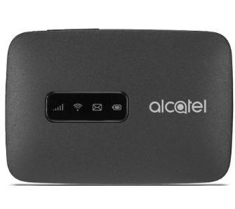 Alcatel linkzone 4g lte cat7 wifi modem nowy