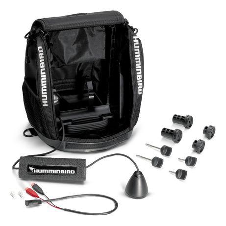 Сумка Чехол для ехолота Humminbird Portable Carrying Case Helix 5 / 7