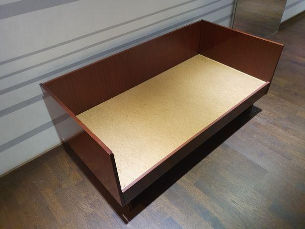 Диван-кровать Малютка без матраса