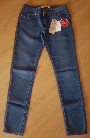 Calças jeans Lewis originais