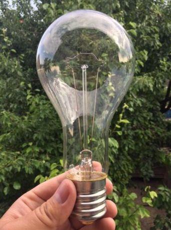 Лампа 500 Вт